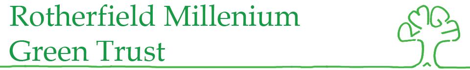 Rotherfield Millennium Green Trust
